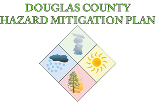 Douglas County Hazard Mitigation Plan