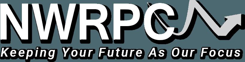Northwest Regional Planning Commission, WI   Official Website