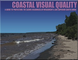 Lake Superior Visual Quality Project - Web Publication.jpg